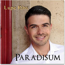 paradisum cover .jpg
