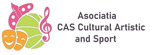 logo cas cultural artistic and sport.png