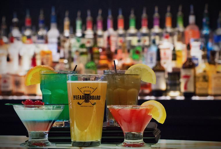 cocktails - 1.JPG