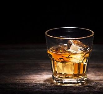 bigstock-Whiskey-43068175-4c5.jpg