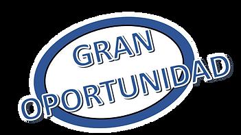 GRAN OPORTUNIDAD.png