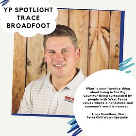 Copy of YP Spotlight June 2020 _sqare (8