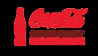 CCSWB Logo.png