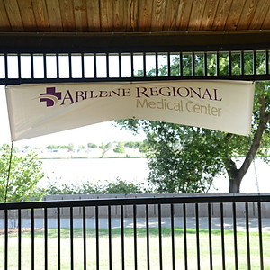 AYP After Five Sponsored by Abilene Regional Medical Center