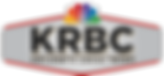 KRBC_full color 2019 rev-1.png