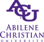 ACU_Vertical_Logo_Stacked_Purple_®.png