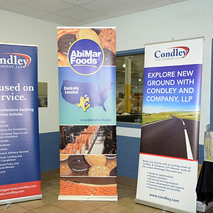 AYP After Five Sponsored by Condley & Company