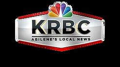 KRBC_Logo_5K.png