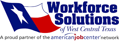 Workforce Update from Workforce Solutions of West Texas