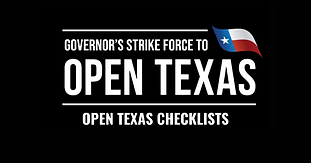 open texas checklists.png