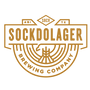 sockdolager_badge_large.png