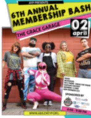membership-bash-flyer.jpg