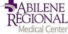 Abilene-Regional-Medical-Center---295018