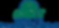 eHT-Logo.png