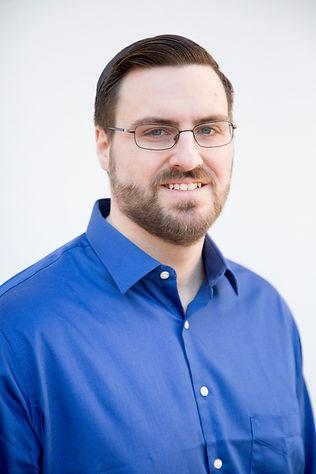 Jonathan Spencer_1.jpg