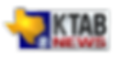 KTAB_Logo_1080.png