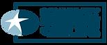 CFA Logo - BOX.png
