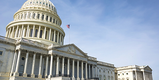 CT_web_uscapitol-960x480.png