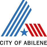 City of Abilene.jpg