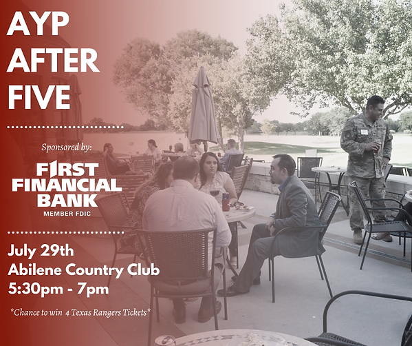 AYP - FFB Event.png