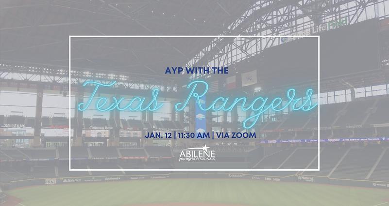 Texas Rangers.png