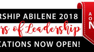 Leadership Abilene
