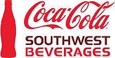 CCSWB logo.jpg