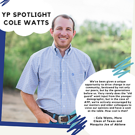 Copy of YP Spotlight June 2020 _sqare (3