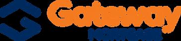 19GMC14789_Gateway_Mortgage_Logo_Horizon