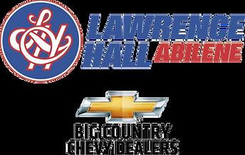 2016 LHAB BCCD logo block.png
