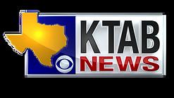 KTAB_Logo_5K0065.png
