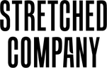 stretchedcompany_logo_black_RGB_lores.pn