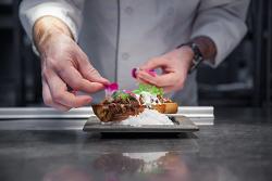 restaurant_list