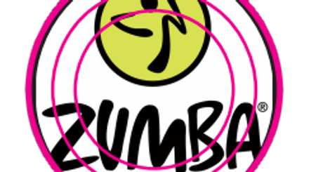 Cours/Animation Zumba