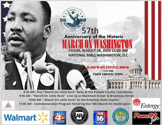 MLK flyer for DPOC.jpg