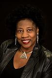 Abrams, Virginia Morris.jpg