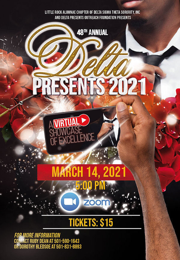 2021 Delta Presents flyer.jpg