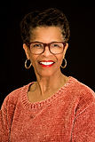 Willis, Joyce B..jpg