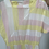 Thumbnail: שמלת וינטג׳ איה
