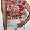 Thumbnail: חולצת וינטג׳ פרידה