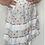 Thumbnail: חצאית כותנה בתפירה אישית