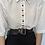 Thumbnail: חולצת וינטג׳ B&W