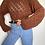 Thumbnail: עליונית קרושה זארה בראון