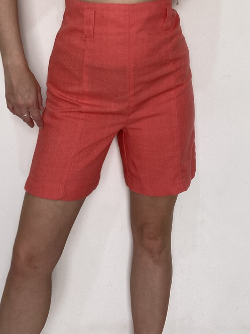 מכנס וינטג׳ גאמפ