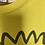 Thumbnail: Simpson vintage T-shirt