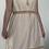 Thumbnail: שמלת וינטג׳ אינדיאנה