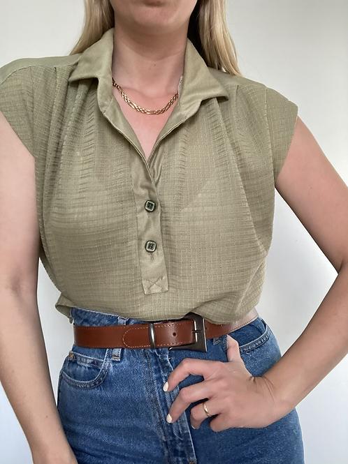 חולצת פיקה בילקו