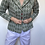 Thumbnail: עליונית סבנטיז מריו