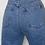 Thumbnail: ג׳ינס מאמ FOX