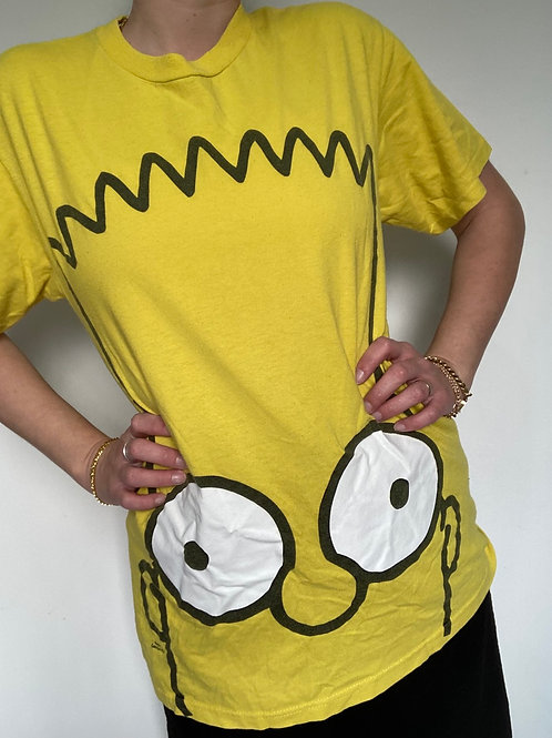 Simpson vintage T-shirt